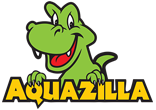 aquazilla_logo