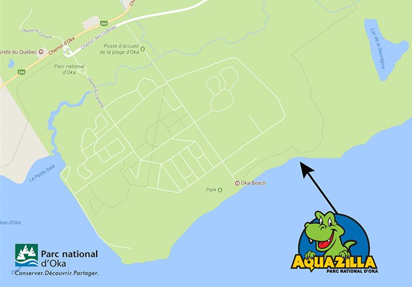 map_aquazilla