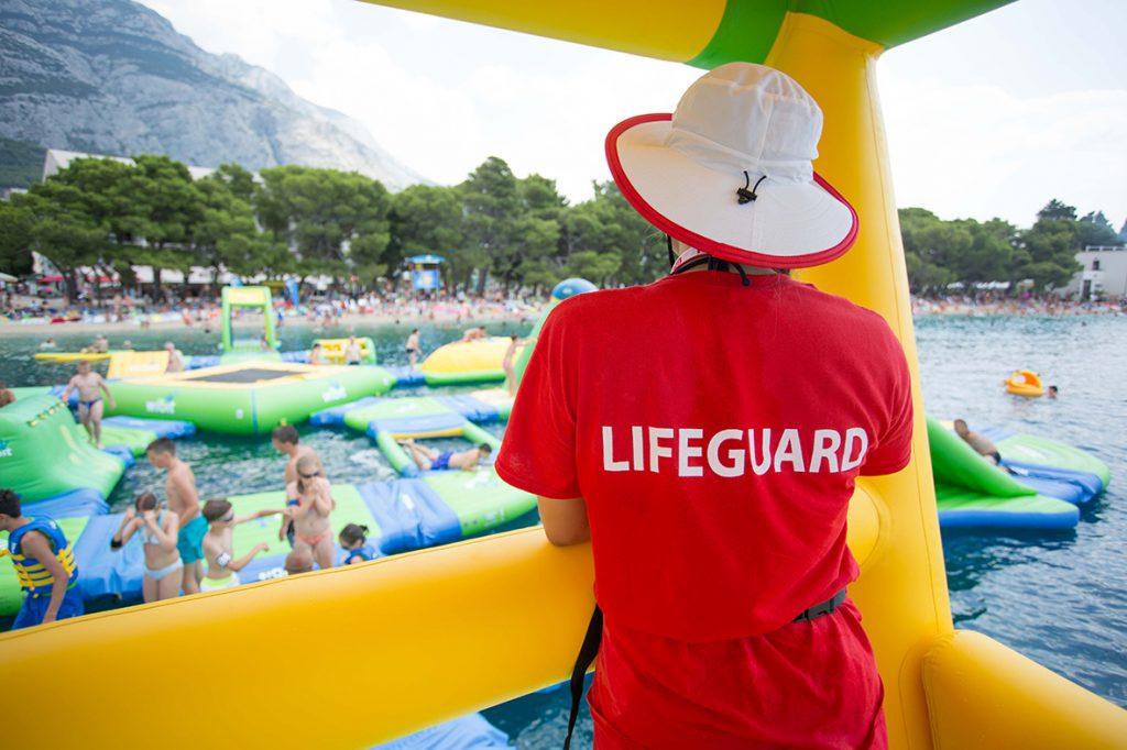 Lifeguard_Tower_view