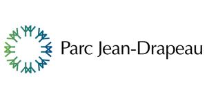 jean-drapeau-logo-couleur-300×140