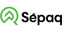 oka-logo-couleur-300×140-2