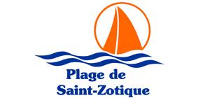 saint-zotique-logo-couleur-300×140